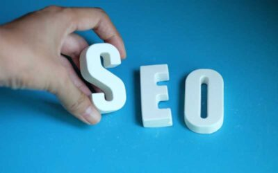 What is the Ideal Budget for 'my Businesses' SEO Campaign?