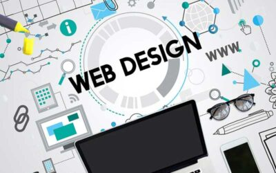 The Importance of a Website For Your Cleaning Business