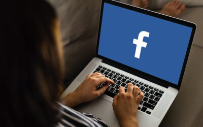 What is Facebook Pixel and 3 Examples of How it Can Help Your Cleaning Business