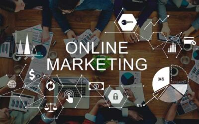 Marketing Tactics That Harm Your Business