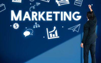 Tips on How to Market Your Cleaning Business