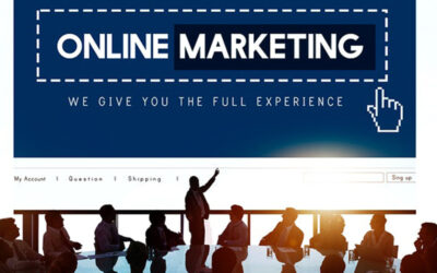 How to Get More Cleaning Business Customers Online