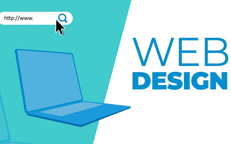 Cleaning Website Design – Everything You Need to Know