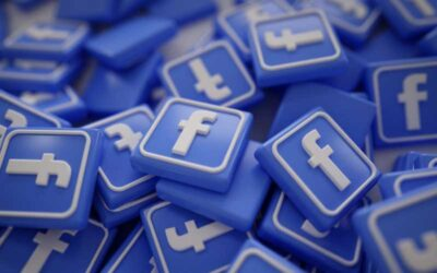 How Facebook Marketing Will Change in 2021