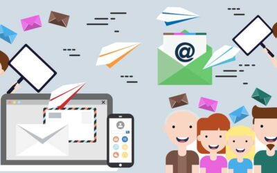 How to Run an Effective E-Mail Marketing Campaign for Your Business