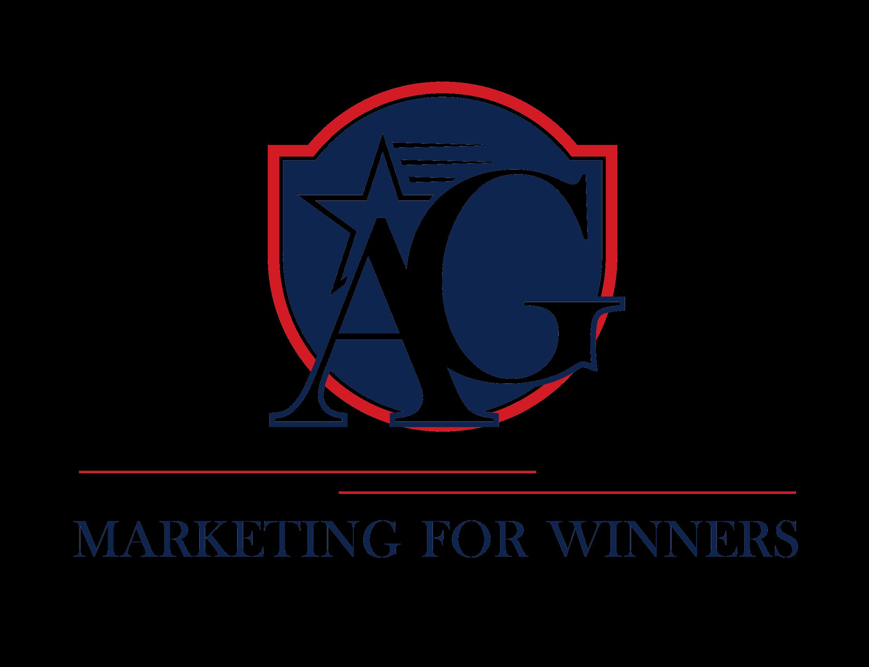 Auguste Global Digital Marketing